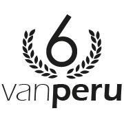 Vanperu